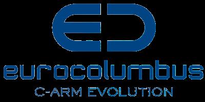 logo eurocolumbus.png