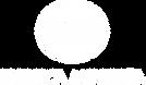 logo Konica Blanco.png