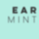 Ear Mint Logo