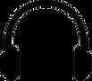 headphones 3.png