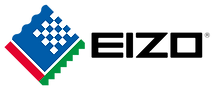 EIZO_Logo.svg.png