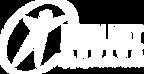 Logo Intelne blanco.png