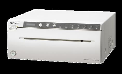 impresora sony para endoscopia, oftalmologia, ultrasonido, microcirugia, microscopia, patologia
