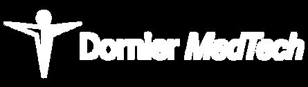logo-Dornier.png