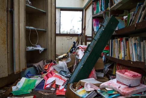 IsraAID_Vanuatu-7108 copie.jpg