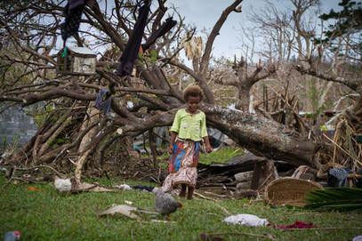 IsraAID_Vanuatu-8774 copie.jpg