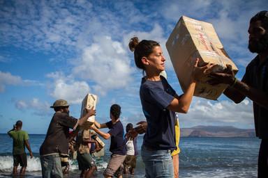 IsraAID_Vanuatu-9526 copie.jpg