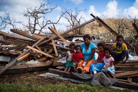IsraAID_Vanuatu-7696 copie.jpg