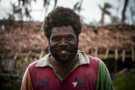 IsraAID_Vanuatu-7082 copie.jpg