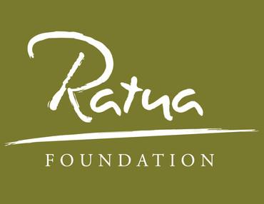 logo fondation fond vert.jpg