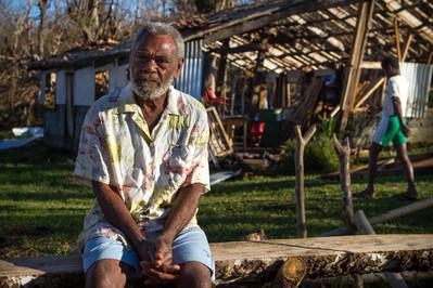 IsraAID_Vanuatu-7668 copie.jpg