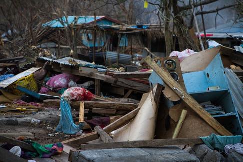 IsraAID_Vanuatu-7167 copie.jpg