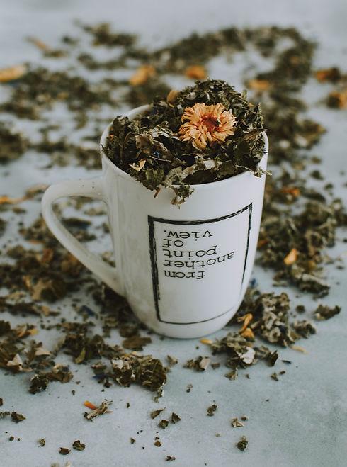 white-and-brown-ceramic-mug-1793034.jpg