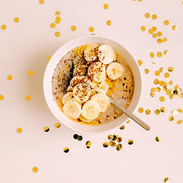 banana-bowl-breakfast-1333746.jpg