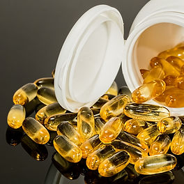 capsules-gel-golden-33355.jpg