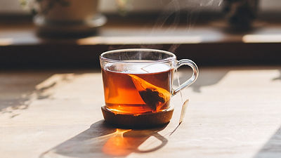 blur-close-up-coffee-cup-cup-405238_edited_edited.jpg