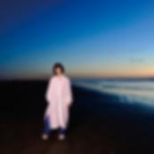 スクリーンショット 2019-11-01 17.00.01.png