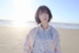 IMG_6838 3.JPG