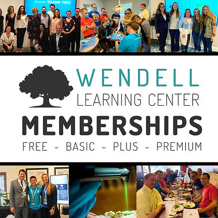 membership announce graphic 1 copy.jpg