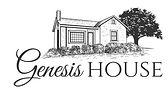 genesis house logo.jpg
