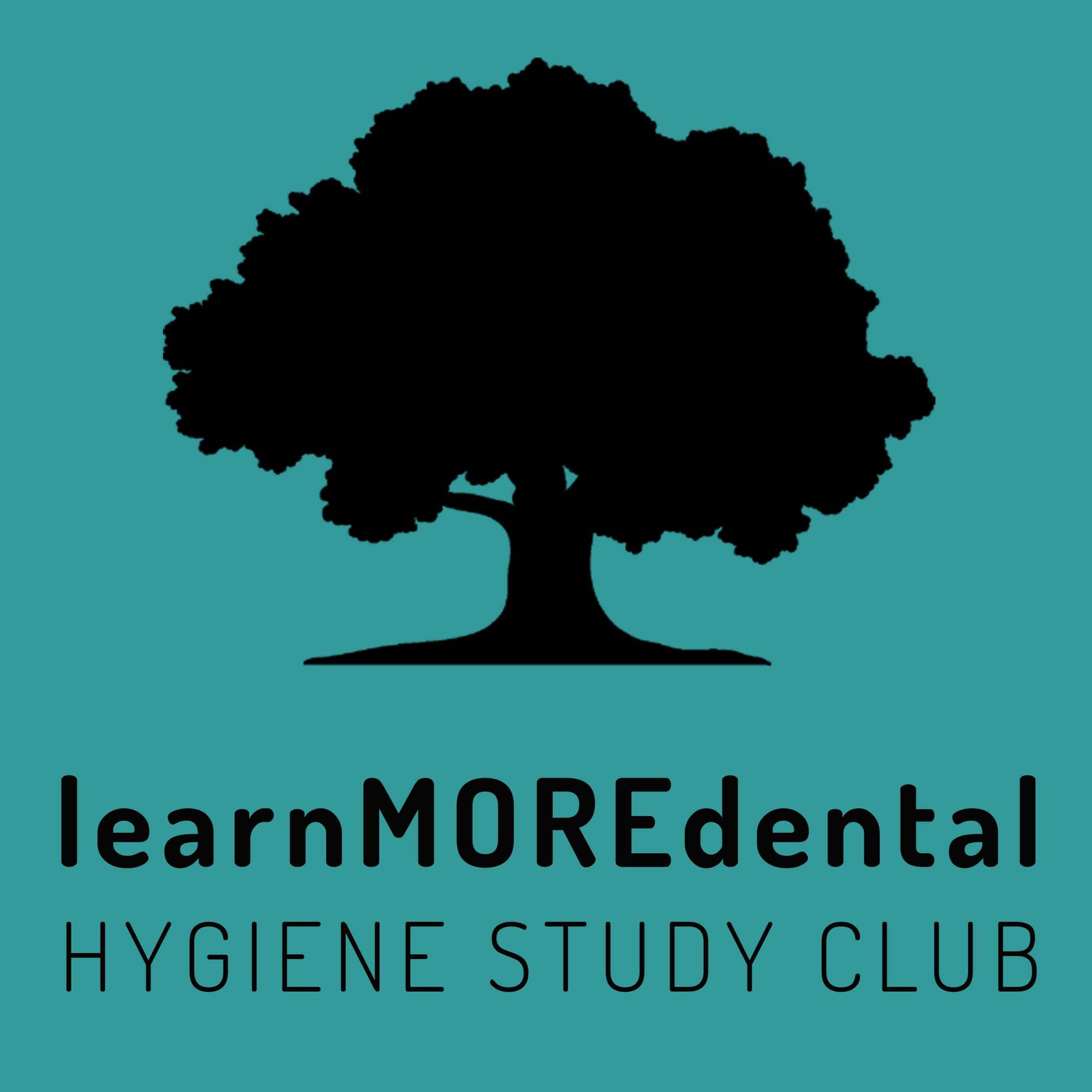 2021 Hygiene Study Club Membership