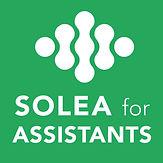 solea for assistants wix.jpg