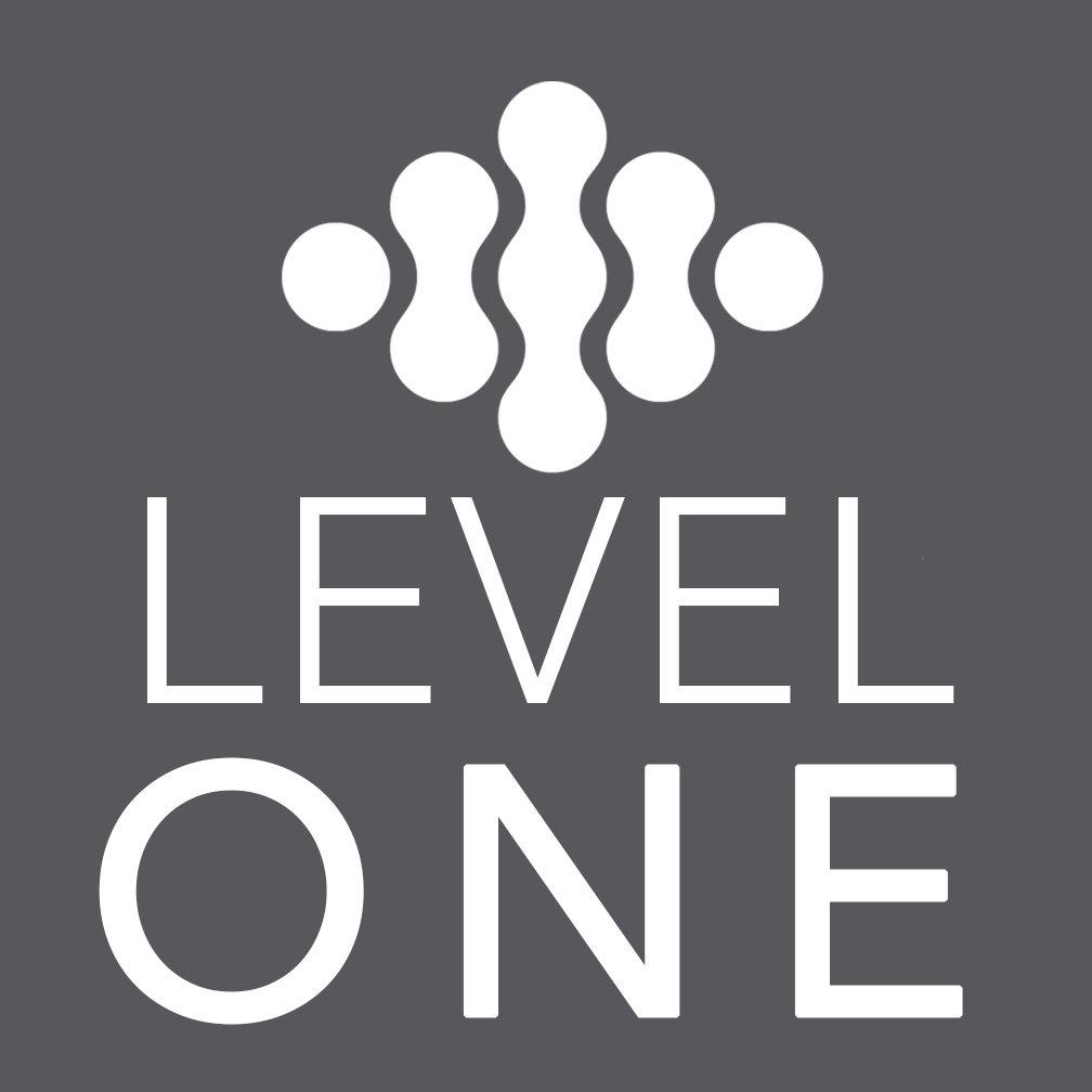 | Solea | Level 1