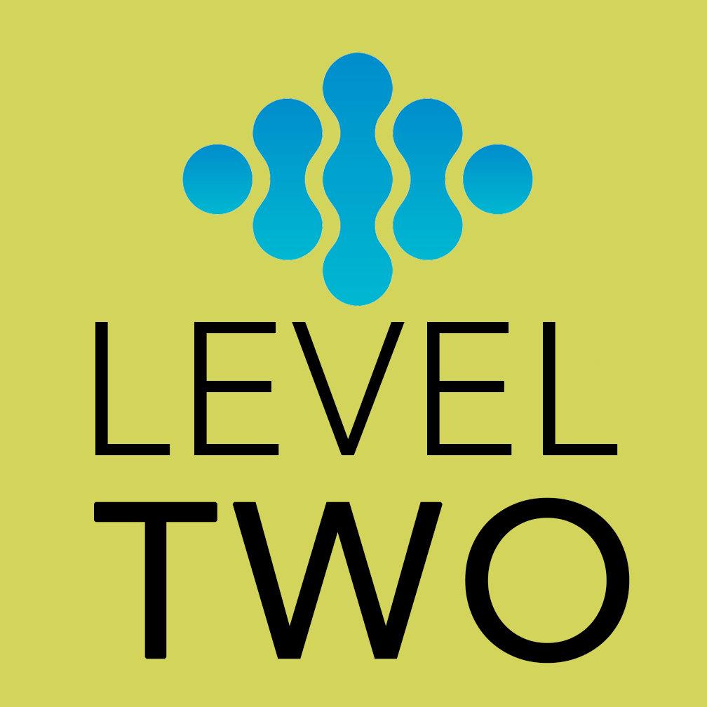 | Solea | Level 2