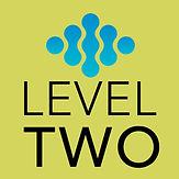 solea level 2 wix2.jpg