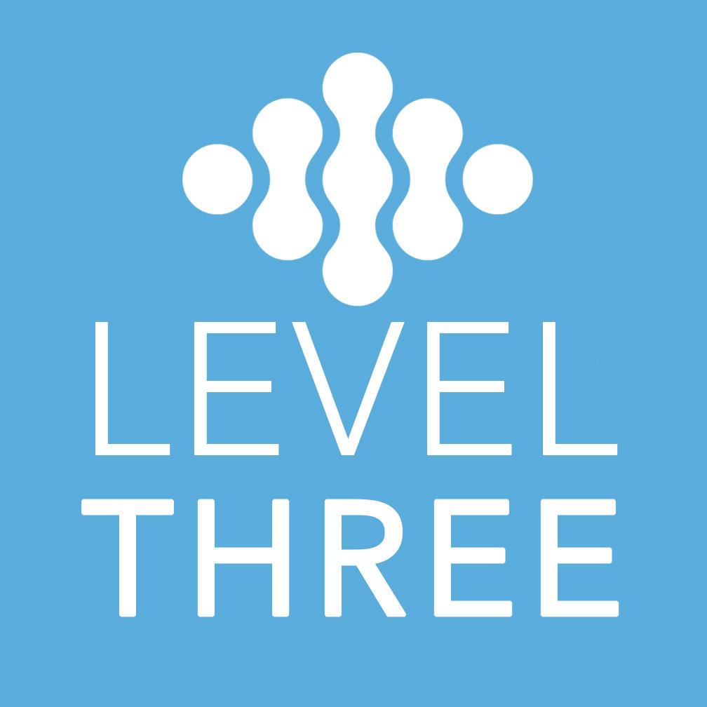 | Solea | Level 3