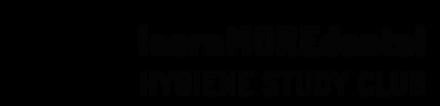 Hygiene Study Club logo.png