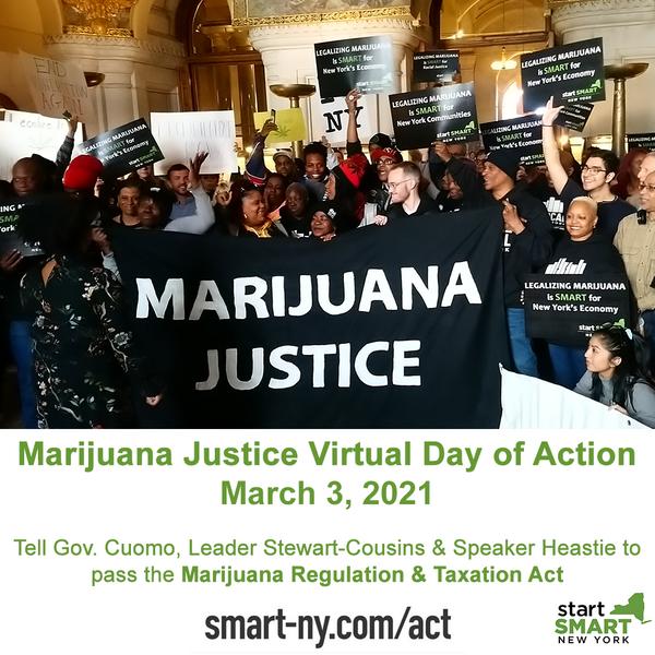 3-3-2021_Marijuana Justice_Action.png