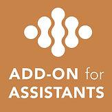solea add on assistants.jpg