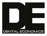 Dental economics.png