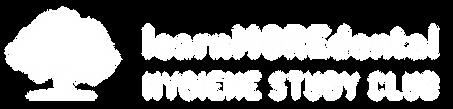 hygiene club logo white.png