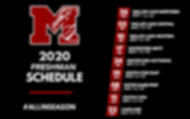 Fresh Schedule.png