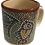 Thumbnail: Small Mug