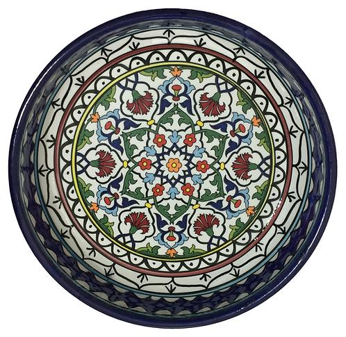 Shallow Dish  - large