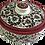Thumbnail: Casserole Dish