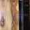 Thumbnail: Hebrew/English New Covenant O/W