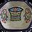 Thumbnail: Hexagonal Dish