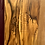 Thumbnail: French Bible with olive wood cover