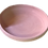 Thumbnail: Qumran Dishes