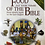 Thumbnail: Food at the Time of the Bible