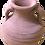 Thumbnail: Small Jar #2