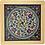 Thumbnail: Tile Table Mat