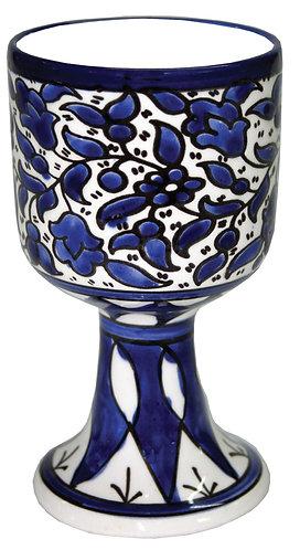 Communion  Cup - medium