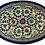 Thumbnail: Oval Dish -small