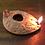 Thumbnail: 5 designs Oil lamps