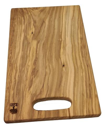 Chopping Board - Large